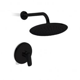 CON-COLOR MAX BLANCO-HUESO...