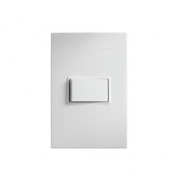 PINTULUX TEU BLANCO    1/1