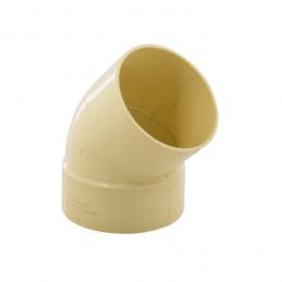 "TUBO PVC PRES PAVCO  2.1/2""..."