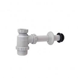 SOLDADURA CPVC PAVCO 1/16...